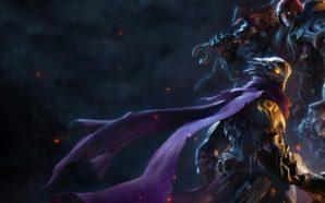 Darksiders Genesis sortira le 5 décembre sur PC et Stadia…