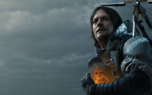 Podcast : Death Stranding, Fortnite, Monster Hunter World, Modern Warfare…