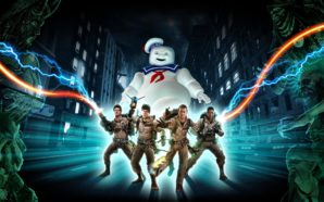 Test | Ghostbusters : The Video Game Remastered