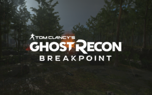 Test : Tom Clancy's Ghost Recon Breakpoint – Militaire 2.0
