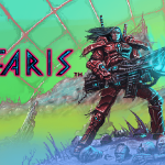Valfaris Test Nintendo Switch