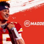 Madden NFL 20 test PC