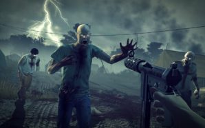 Test : Into the Dead 2 – Courir ou mourir