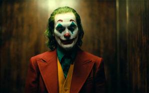 Le Joker au grand écran