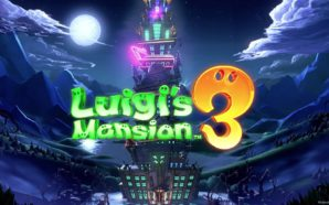 TEST: Luigi's Mansion 3 – Le « Ghostplumber » à l'aspirateur