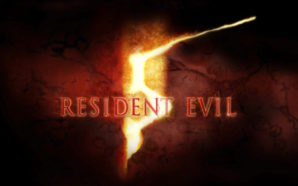 Test: Resident Evil 5 – Nintendo Switch