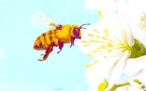 Test : Bee Simulator – La danse des abeilles, en…