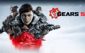 Gears 5 review: Une formule rafraîchit