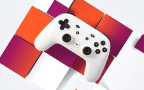 Google Stadia ajoute 10 jeux pour remplumer son offre de…