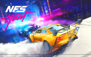 Test : Need for Speed: Heat – Le retour d'une…