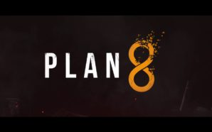 PLAN 8 : le premier trailer de ce shooter MMO…