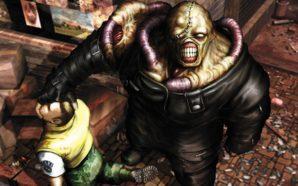 Le remake de Resident Evil 3 pourrait sortir en 2020