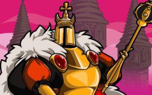 Les derniers DLC de Shovel Knight datés!