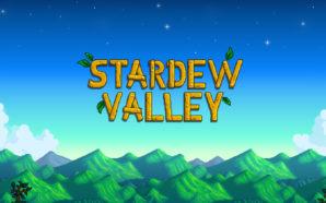 Stardew Valley parle (enfin!) le français…