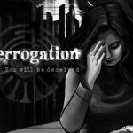 Test PC Steam Interrogation