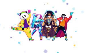 Test : Just Dance 2020 – Et de 10 !