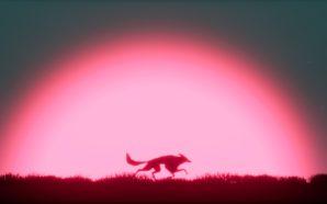 Test: Lost Ember– La quête d'une âme perdue