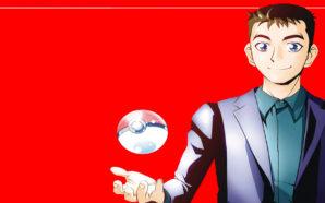 Fiche de lecture: Pokémon aux origines du phénomène planétaire