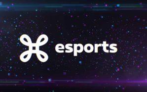 ESL PROXIMUS CHAMPIONSHIP 2019 – RECAP