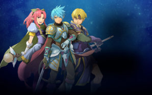 Test : Star Ocean First Departure R – La tête…