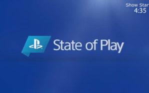 Résumé des annonces du State of Play du 10 décembre…