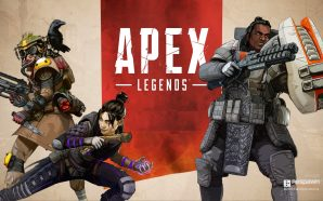 Apex Legends : sa saison 4 et son nouveau Champion