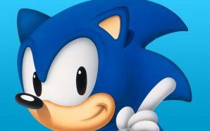 En 2020, Sega va vous causer de Sonic tous les…