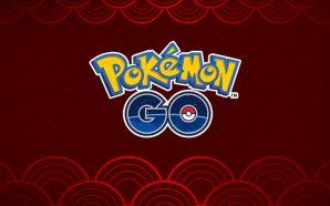 Pokémon GO va célébrer l'année du Rat avec des Études…