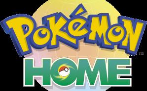 Pokémon Home: «date» et prix