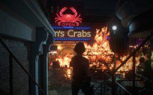 Capcom annonce l'édition Collector de Resident Evil 3 pour l'Europe