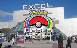 Le Championnat du Monde Pokémon se trouve un lieu et…