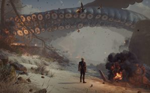 Baldur's Gate 3 : du gameplay, une cinématique d'intro et…
