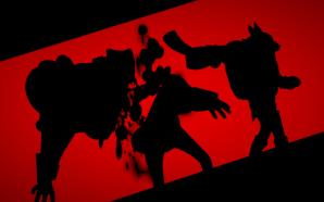Le trailer déjanté de Bloodroots est de sortie