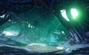 Borderlands 3 : un mariage pour le nouveau DLC «…