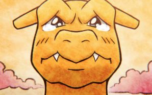 Les pubs japonaises de Pokémon Donjon Mystère : Équipe de…