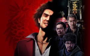 Yakuza : Like a Dragon aura un New Game +…