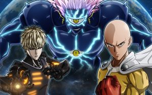 One Punch Man : A Hero Nobody Knows est attendu…