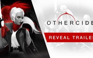 Othercide sortira cet été sur PS4, Xbox One et PC