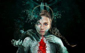 Modus Games lâche un journal de développement sur Remothered: Broken…