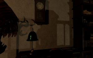 Test: Dawn of Fear – Plus mort que mort