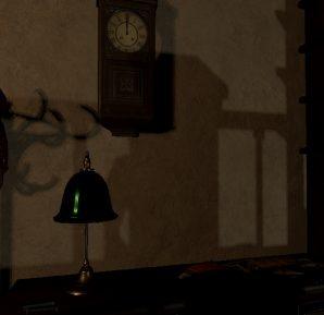 Test Dawn of Fear PS4 (1)