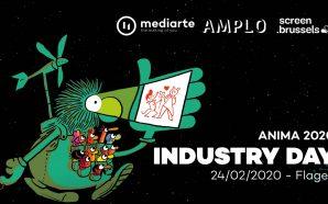 Festival Anima : Futuranima 2020, dédicaces et décentralisation