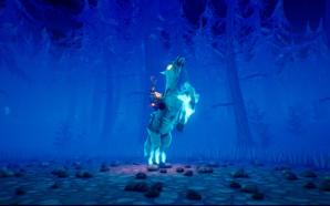 MediEvil se mélange à Jak and Daxter dans le trailer…