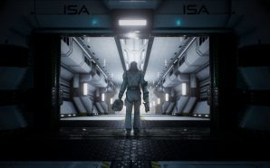 Test : The Turing Test – Ava et TOM sur…