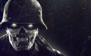 Test : Zombie Army 4 Dead War – C'est rigolo